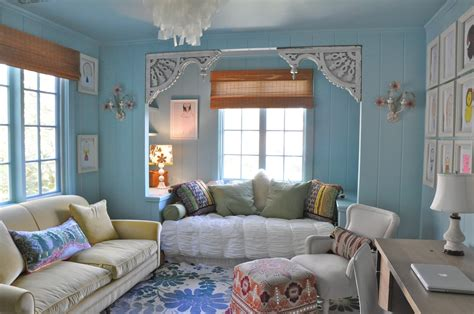 10 year room a 10 year old s room by giannetti designs via made by girl made by girl