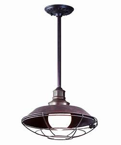 Troy lighting f9273 circa 1910 1 light outdoor hanging for Circa lighting outdoor lanterns