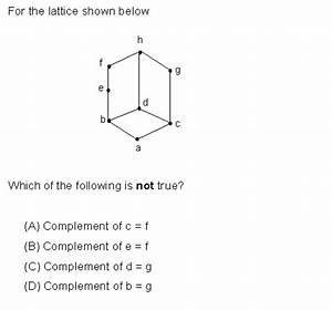 Hasse diagram upper bound choice image how to guide and hasse diagram upper bound choice image how to guide and refrence ccuart Choice Image