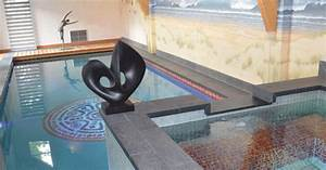 Piscine Sans Permis : photo de piscine carrelage with piscine sans permis ~ Melissatoandfro.com Idées de Décoration