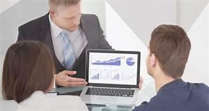 Quand devrais-je engager un conseiller financier?