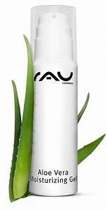 Aloe Vera Pur Ins Gesicht : rau aloe vera moisturizing gel regeneration der haut ~ Whattoseeinmadrid.com Haus und Dekorationen