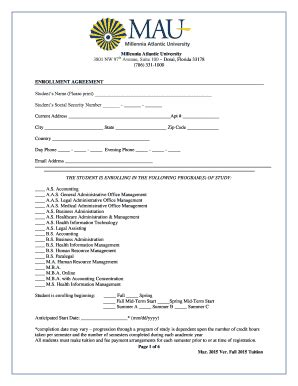printable sample request letter  refund  tuition fee