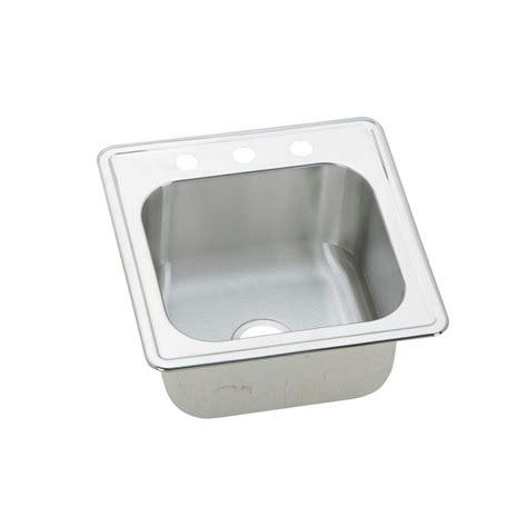 elkay ada compliant kitchen sinks elkay ada compliant undermount kitchen sinks besto blog