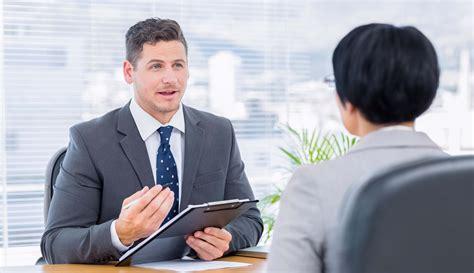 Witness Interview Tactics - Assisting Attorneys