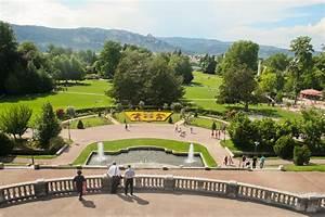 Camping Valence France : le parc jouvet dr me tourisme ~ Maxctalentgroup.com Avis de Voitures