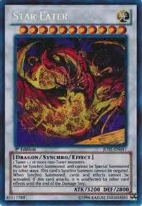 1000 images about yu gi oh duel monsters on pinterest