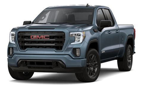 2019 gmc elevation 2019 gmc elevation colors gm authority