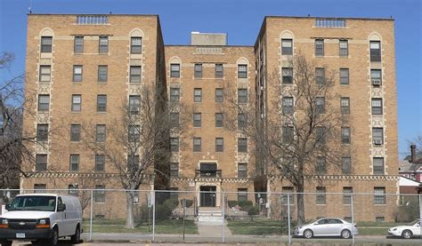 City Appartments by Alhambra Apartments Sioux City Iowa