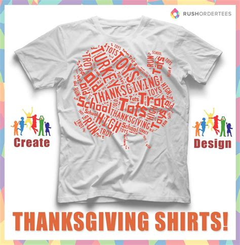 tshirt template for turkey 16 best images about thanksgiving t shirt design idea s on