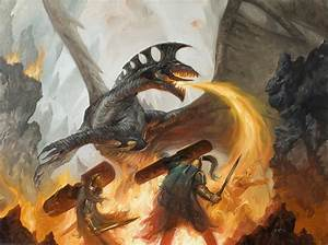 1374 Best Dragon Concepts Images On Pinterest Dragon