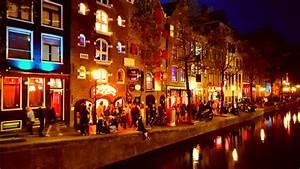 De Wallen Amsterdam : de wallen tour de wallen rondleidingen ~ Eleganceandgraceweddings.com Haus und Dekorationen