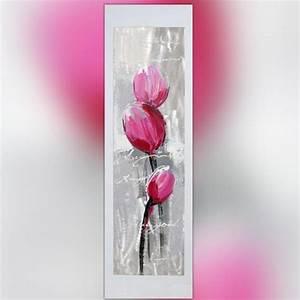 Quelle Peinture Pour Salle De Bain : charmant quelle peinture pour salle de bain 12 tableaux ~ Dailycaller-alerts.com Idées de Décoration