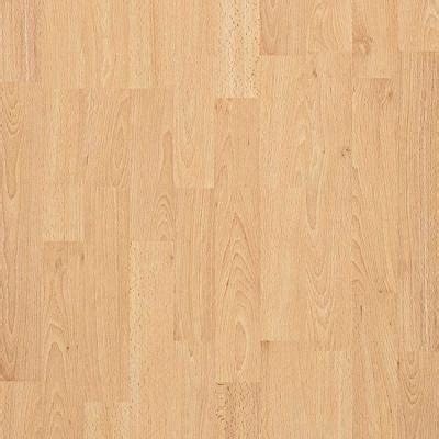 pergo presto flooring pergo presto beech blocked laminate flooring 5 in x 7 in take home sle pe 506838 the