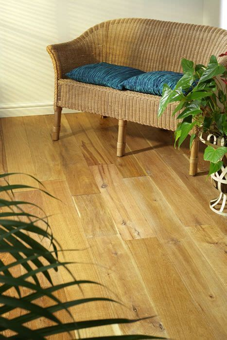 1000  ideas about Solid Wood Flooring on Pinterest   Wood