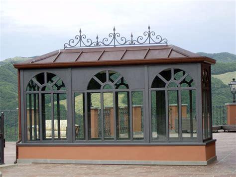 verande apribili verande per terrazzi ravenna imola produzione coperture