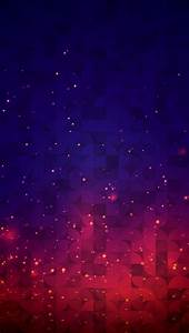 126 best images about ombre backgrounds on Pinterest ...