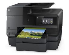 As an addition, this printer allows you to print over a network through a. HP Officejet Pro Printer 8610 Driver Download | Driver ...