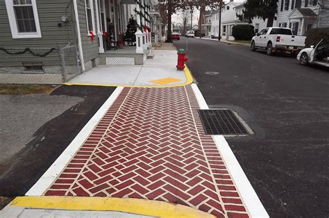 Newville Borough  News  New Thermoplastic Crosswalk. Internet And Cable Bundles Puerto Rican Banks. 30 Year Term Life Insurance High Yield Toner. Credit Cards With Miles Promotions. Certified Chiropractic Extremity Practitioner. Indoor Pools Las Vegas Hotels. Gutter Glove Gutter Guard Annuity Rates 2014. Switching Internet Providers. Visual Basic Courses Online Start A Law Firm