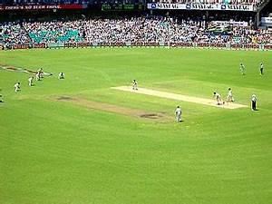 Match Die Bilder : cricket wikipedia ~ Watch28wear.com Haus und Dekorationen