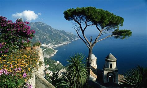 amalfi coast italy weneedfun
