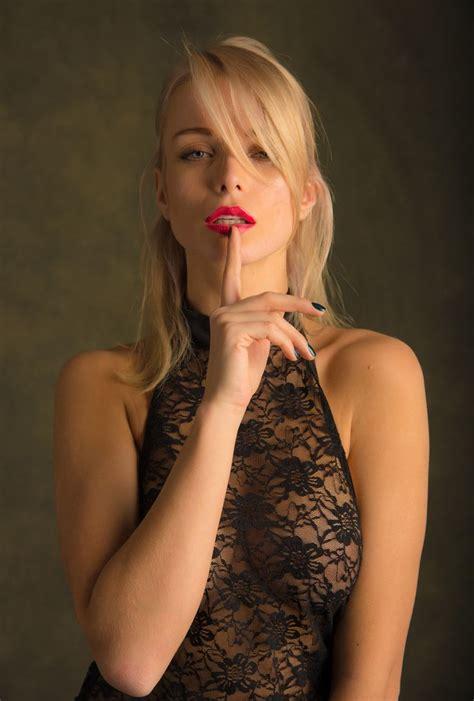 ekaterina sexy woman model ekaterina enokaeva russia