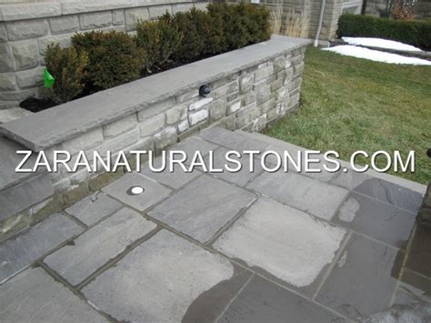 Slate Grey Patio Stones Toronto Vaughan Kleinburg Nobleton. Mountain Home Patio Furniture. Patio Outdoor String Lights. Heritage Outdoor Living Patio Furniture. Tree House Patio. Patio Outdoor Rooms Ideas. Patio Slabs 600 X 600. Walmart Clearance Patio Table. Outdoor Porch Rocking Chairs
