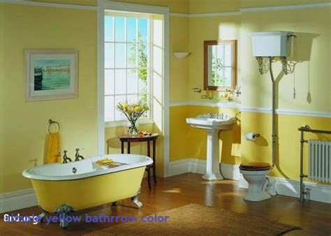 paint ideas bathroom bathroom paint colors with cabinets bathroom trends