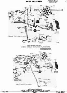 17 Best Images About 1965 Mustang On Pinterest