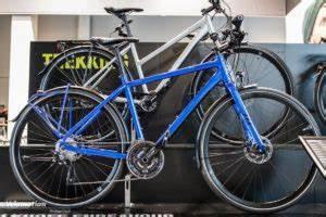 Ikea Fahrrad Test : ikea ruft sladda fahrrad zur ck so bekommen k ufer ihr geld zur ck ~ Orissabook.com Haus und Dekorationen
