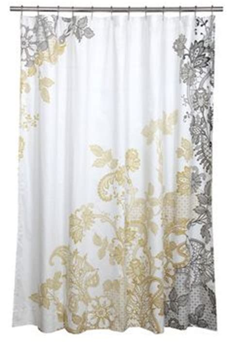 1000 images about shower curtains with pattern on