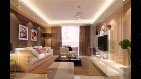 Feature Walls Living Room : Feature Wall Colour Ideas Living Room, Feature Wall Paint