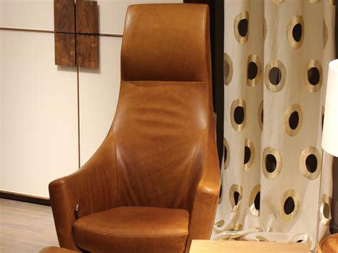 Exklusive Wohnzimmermöbel