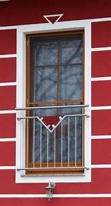 franzosischer balkon melbourne lange 151 cm With französischer balkon mit derby sonnenschirm ersatzteile