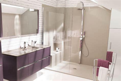 Italiennes Design by Indogate Com Douche Salle De Bain Pas Cher