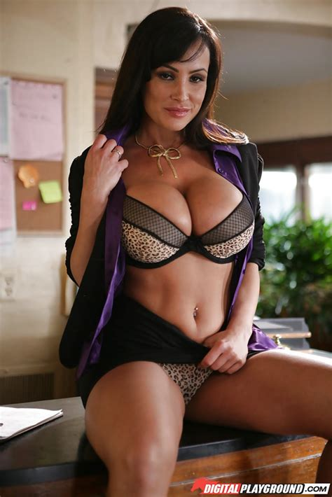 15 hottest picture of lisa ann pronstar hot & sexy pics.hd ...