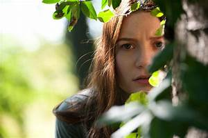 Stoker a family drama, more Manson than Disney: review ...