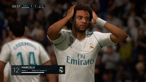 Fifa18 Ronaldo Wallpapers For Laptop by Fifa 18 Notebook And Desktop Benchmarks Notebookcheck