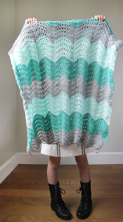 Ee  Free Ee   Crochet And Knitting Patterns The Idea Room