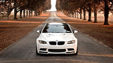 Bmw Cars Wallpapers Hd Free Download