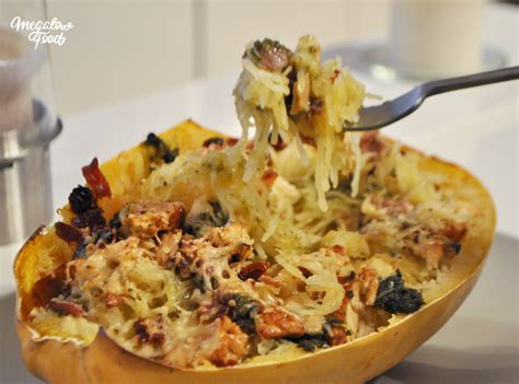 comment cuisiner une courgette comment cuisiner courge spaghetti
