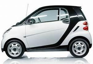 Car Eco : 15 eco friendly cars you can afford to go green today webecoist ~ Gottalentnigeria.com Avis de Voitures