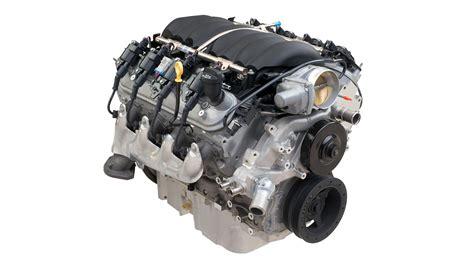Gm 5 3 Engine Diagram by Ls3 6 2l V8 Crate Engine Cn Fahrzeugbau Gmbh
