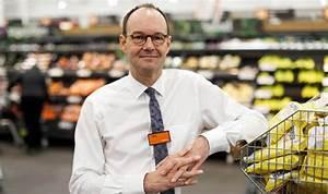 Sainsbury's: Asda bid has not distracted us | City ...