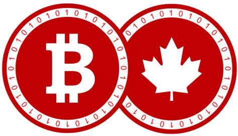 What is a bitcoin atm? Di Kanada, Beli Bitcoin Bisa di Toko Ritel | Kriptologi