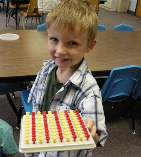 preschool in marysville washington 877 | 234fb9 55dfd18a114845a295bce07a407d35c4