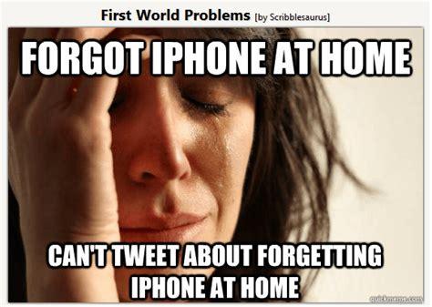 Forgot Phone Meme - bio twitter facebook google latest posts memes