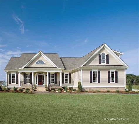 3 bedroom houses three bedroom home plans and houses at eplans 3br