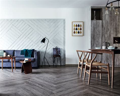 tips   concrete  feature walls  home home