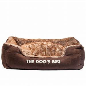 xxl dog beds cheap uk waterproof cushion dog bed xlarge With cheap xxl dog beds